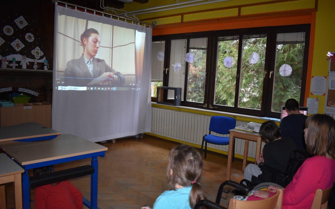 Slovenski kulturni praznik – Prešernov dan